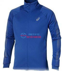 Áo Jacket - BGG01