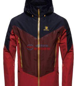 Áo Jacket - BGG02