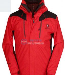 Áo Jacket - BGG04