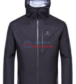 Áo Jacket - BGG07