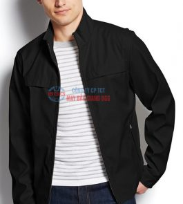 Áo Jacket - BGG08