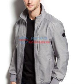 Áo Jacket - BGG09