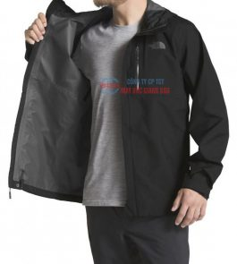 Áo Jacket - BGG14