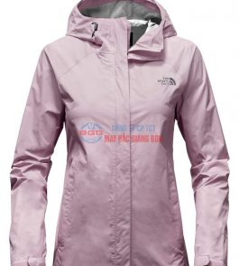 Áo Jacket - BGG17