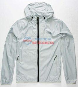 Áo Jacket - BGG20