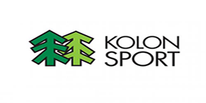 logo khách hàng