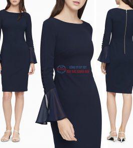 Váy - BGG01